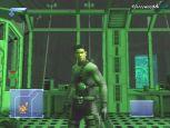 Mission: Impossible – Operation Surma - Screenshots - Bild 6