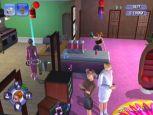 Die Sims brechen aus - Screenshots - Bild 11