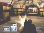 SWAT: Global Strike Team - Screenshots - Bild 7