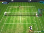 Agassi Tennis Generation - Screenshots - Bild 5
