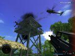 Far Cry  Archiv - Screenshots - Bild 7