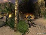 Far Cry  Archiv - Screenshots - Bild 6