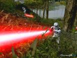 Star Wars: Battlefront  Archiv - Screenshots - Bild 65