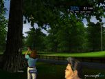 Outlaw Golf - Screenshots - Bild 5