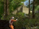 Star Wars: Battlefront  Archiv - Screenshots - Bild 74