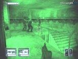 SWAT: Global Strike Team - Screenshots - Bild 9