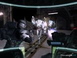 Star Wars: Republic Commando  Archiv - Screenshots - Bild 66