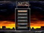 Castle Strike - Screenshots - Bild 2