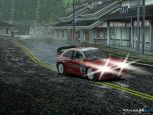 Colin McRae Rally 04  Archiv - Screenshots - Bild 12