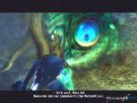 Legacy of Kain: Defiance - Screenshots - Bild 6