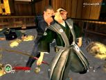 Tenchu: Return from Darkness  Archiv - Screenshots - Bild 5