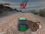 Colin McRae Rally 4 - Screenshots - Bild 5