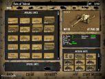 Afrika Korps vs. Desert Rats - Screenshots - Bild 5