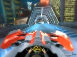 Powerdrome  Archiv - Screenshots - Bild 3