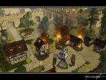 Castle Strike - Screenshots - Bild 5