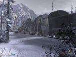 Syberia 2  Archiv - Screenshots - Bild 19