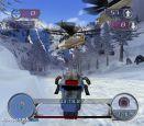 Spy Hunter 2  Archiv - Screenshots - Bild 6