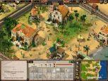 Port Royale 2 - Screenshots - Bild 7