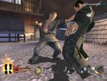 Tenchu: Return from Darkness  Archiv - Screenshots - Bild 3
