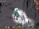 Sacred - Screenshots - Bild 14