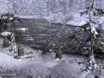 Syberia 2  Archiv - Screenshots - Bild 14