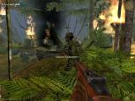 Vietcong - Screenshots - Bild 2