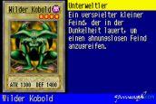 Yu-Gi-Oh! World Championship Tournament 2004  Archiv - Screenshots - Bild 2