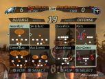 NFL Street - Screenshots - Bild 9