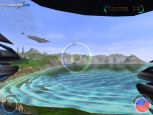 Battle Engine Aquila  Archiv - Screenshots - Bild 3