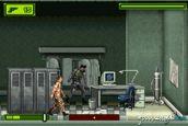 Splinter Cell: Pandora Tomorrow Archiv - Screenshots - Bild 1