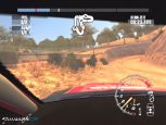 Rallisport Challenge 2 - Screenshots - Bild 6