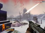 World War Zero: IronStorm  Archiv - Screenshots - Bild 2