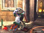 Legacy of Kain: Defiance - Screenshots - Bild 4