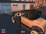 Mafia  Archiv - Screenshots - Bild 8