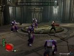 Legacy of Kain: Defiance - Screenshots - Bild 4