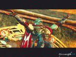 Legacy of Kain: Defiance - Screenshots - Bild 2
