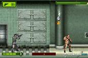 Splinter Cell: Pandora Tomorrow Archiv - Screenshots - Bild 2