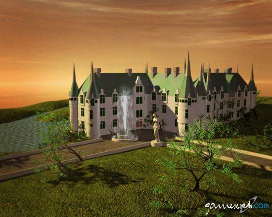 Bonaparte  Archiv - Screenshots - Bild 6