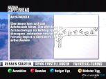Rallisport Challenge 2 - Screenshots - Bild 7