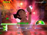Karaoke Stage  Archiv - Screenshots - Bild 5