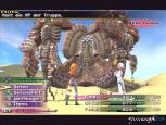 Final Fantasy X-2 - Screenshots - Bild 12