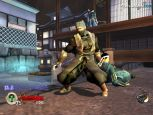 Tenchu: Return from Darkness  Archiv - Screenshots - Bild 12