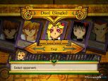 Yu-Gi-Oh! The Dawn of Destiny  Archiv - Screenshots - Bild 6