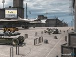 Deadly Skies 3  Archiv - Screenshots - Bild 5