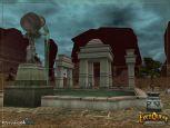 EverQuest: Gates of Discord  Archiv - Screenshots - Bild 6
