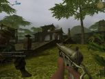 Vietcong - Screenshots - Bild 10