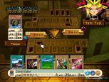 Yu-Gi-Oh! The Dawn of Destiny  Archiv - Screenshots - Bild 5