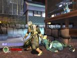 Tenchu: Return from Darkness  Archiv - Screenshots - Bild 8