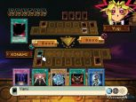 Yu-Gi-Oh! The Dawn of Destiny  Archiv - Screenshots - Bild 8