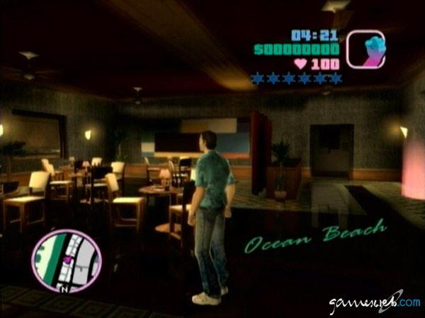 Grand Theft Auto Double Pack (GTA) - Screenshots - Bild 16